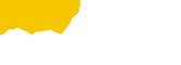 Logo Mais Cofidis