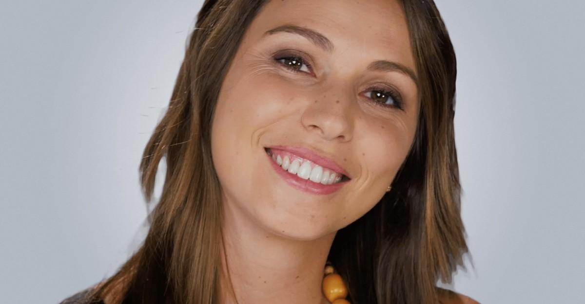 Filipa Aires