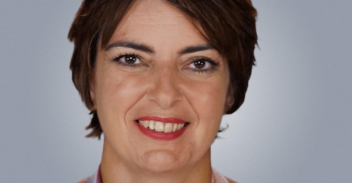 Hélia Duarte
