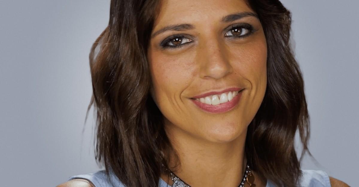 Filipa Ganhão