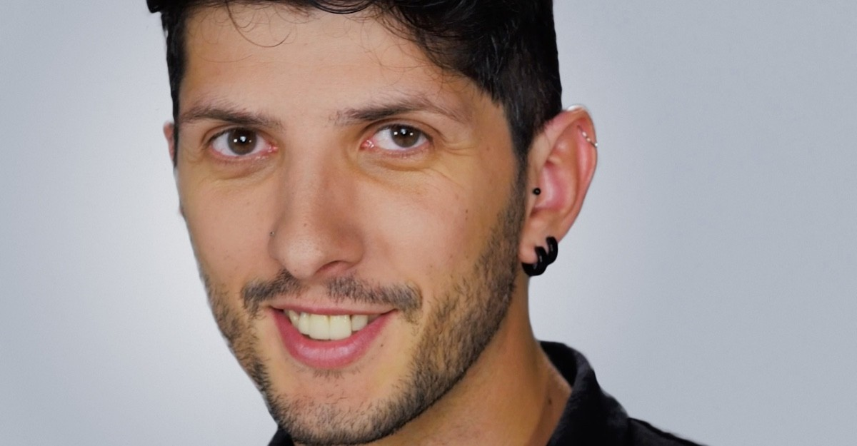 Ricardo Janeiro