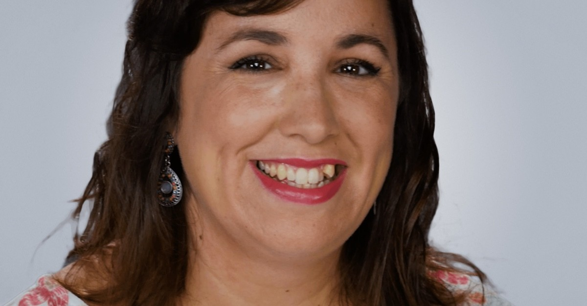 Isabel Trindade