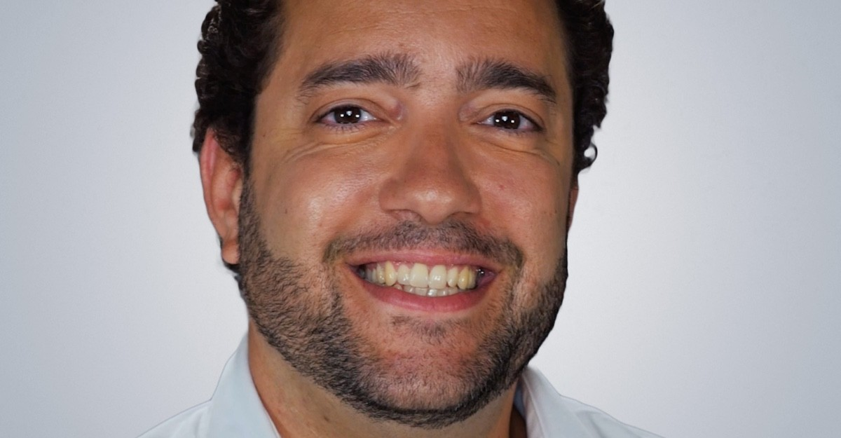 Pedro Félix